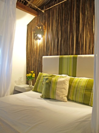 DP_Luis-Caicedo-natural-green-bedroom_s3x4_lg