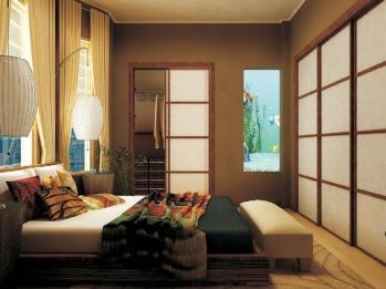 """Jeg synes løsningen for """"nattbordlamper"""" var skikkelig stilig :-) Men det blir nok ikke slik hos oss denne gang, selv om det var kjempefint!"""