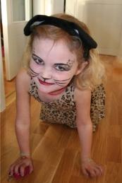 LeopardKatt2