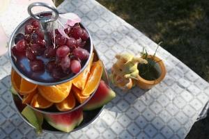 Frukt2