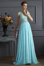lovingdresses.com