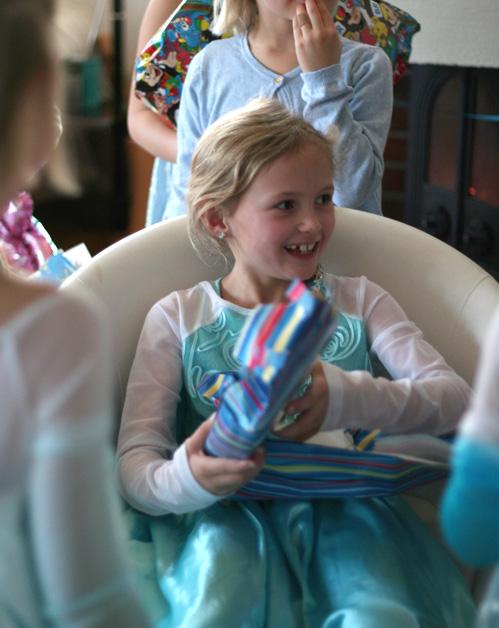 gaver til barn 1 år